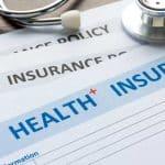 Asuransi Kesehatan - Manfaat, Premi, Pilihan Terbaik di Indonesia