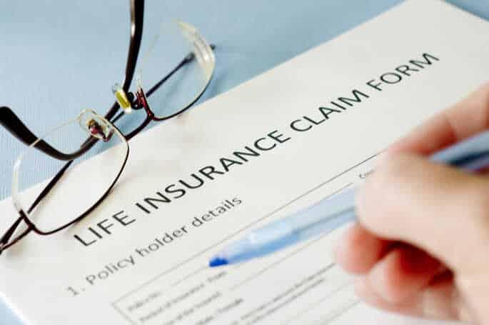 Asuransi Jiwa – Jenis, Keuntungan, Premi, dan Pilihan Terbaik