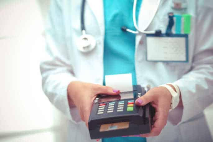 Asuransi Kesehatan – Manfaat, Premi, Pilihan Terbaik di Indonesia