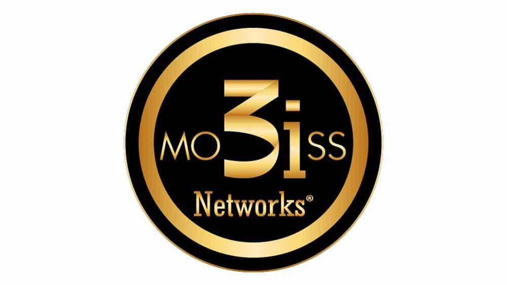 3i Mobiss