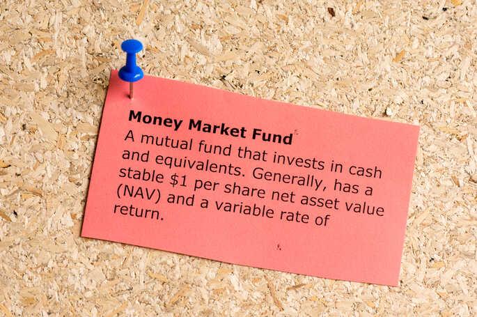 Kenali Reksadana Pasar Uang Beserta Untung, Rugi, dan Cara Investasi
