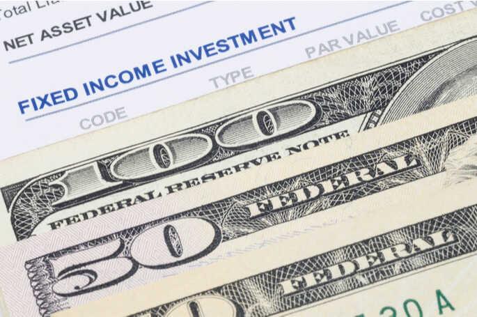 Reksadana Pendapatan Tetap, Mekanisme Kerja dan Risikonya