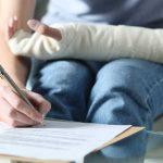 Asuransi Rawat Jalan - Manfaatnya, Premi, dan Pilihan Terbaik