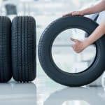 Ban Mobil - Fungsi, Bagian, Merk Terbaik dan Harganya