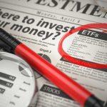 Exchange Traded Fund (ETF) - Keuntungan dan Cara Investasinya