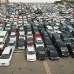 Jual Beli Mobil - Cek Mobil Harga 30 Juta, 50 Juta, 90 Juta Rupiah