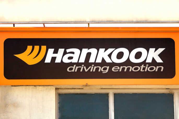 Ban Mobil Hankook – Harga, Kelebihan, dan Kekurangannya