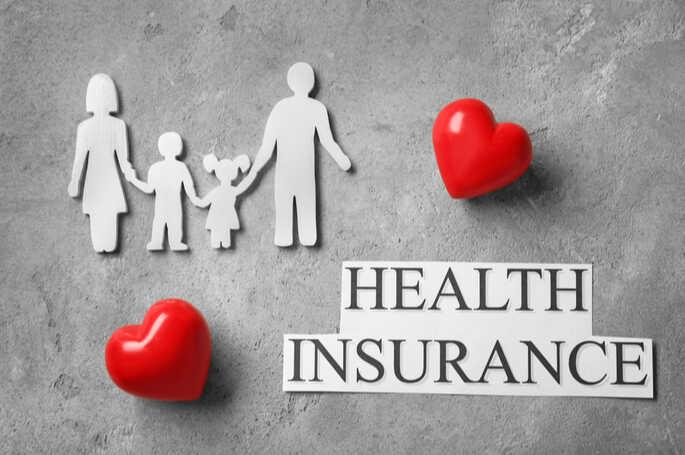 Asuransi Kesehatan Keluarga – Biaya Premi dan Pilihan Terbaiknya